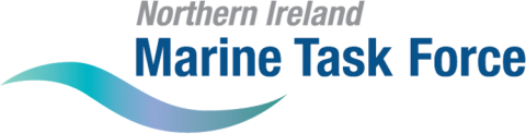 Northern Ireland Marine Task Force