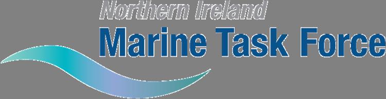 Northern Ireland Marine Task Force