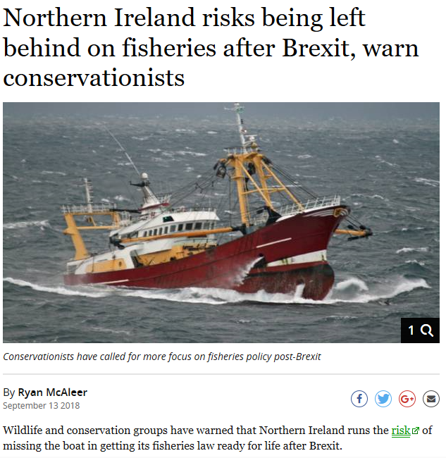 NI fisheries.PNG
