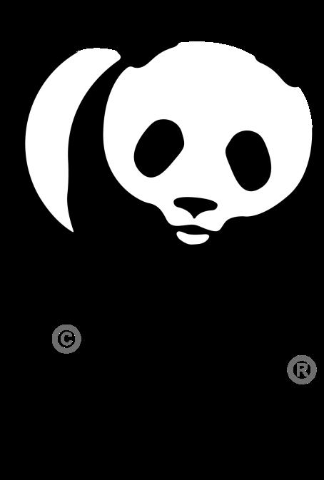1200px-WWF_logo.svg