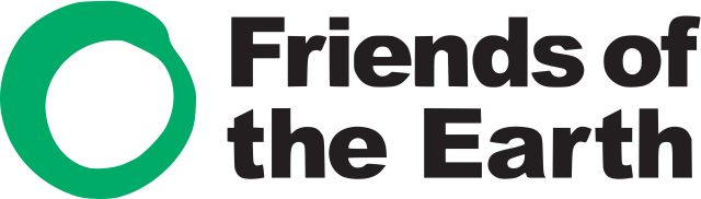 1280px-Friends_of_the_Earth_logo.svg