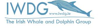 iwdg-logo