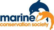 Marine_Conservation_Society_(UK)_Logo