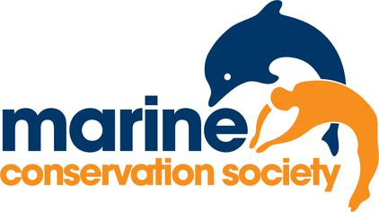 Marine_Conservation_Society_(UK)_Logo