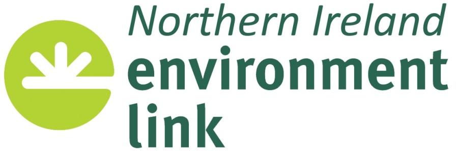 New-NIEL-logo