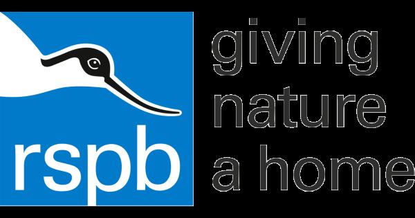 rspb-logo-large